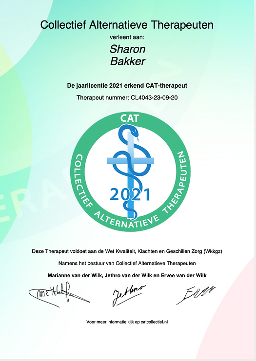 Licentie CAT Sharon BAkker 2021.png