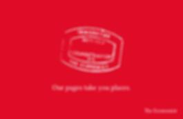 The Economist ads-01 copy.png