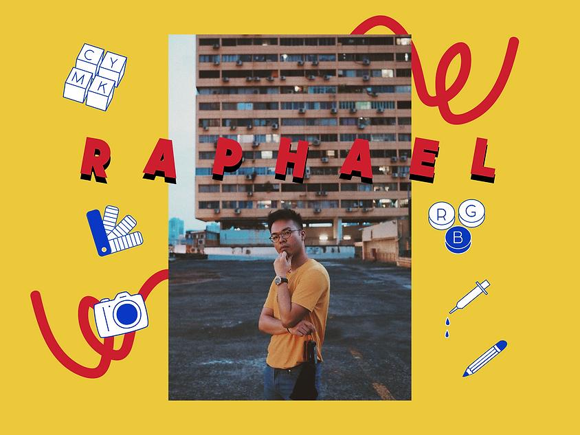 raphael-01.png