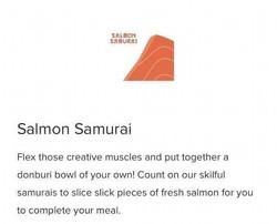 Salmon Samurai_edited