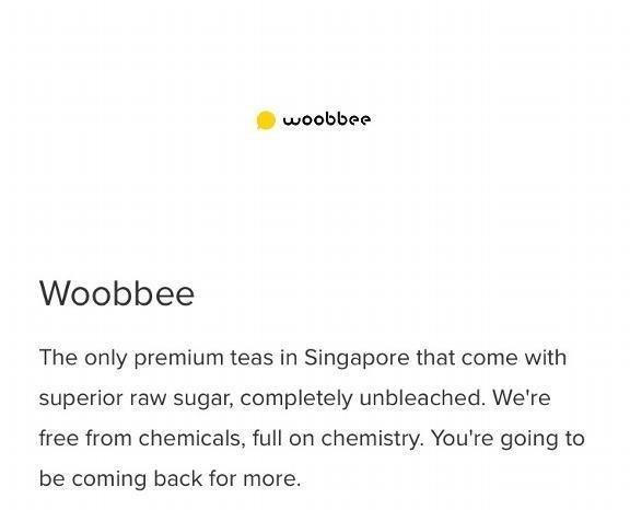 Woobbee_edited