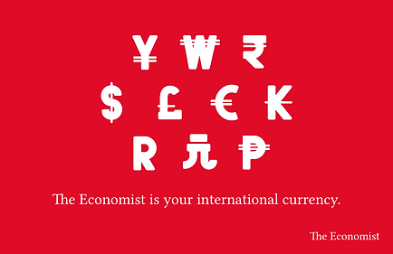 The Economist ads-02.png