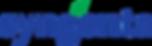 syngenta-logo-4381DC76DB-seeklogo.com.pn