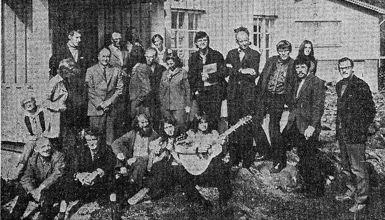 NNBKs stiftelsesmøte 1971.jpg