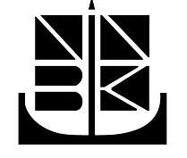 logo-nnbk.jpg
