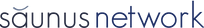 Saunus Network-Scott Nowlan-Saunus Logo.