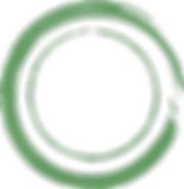 Circle_Logo_Small.png