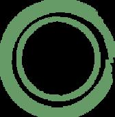 Circle_Logo_Small.png