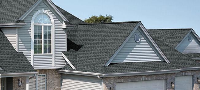 asphalt-shingle-roofing.jpg