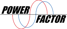 power%20factor_edited.png