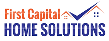 First%20Capital%20Home%20Solutions%20Log
