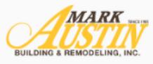 Mark Austin Building.PNG