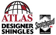 Atlas_Logo_Designer_Shingles_with_SG.jpg