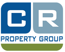 cr property group.png