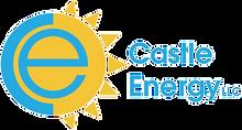 castle-energy-llc-logo_edited_edited.png