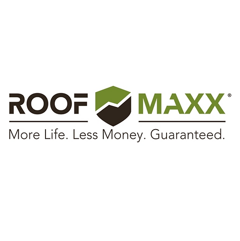 Roof Maxx Logo Square (1).PNG