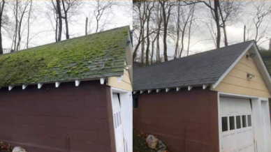 shed b&a.PNG
