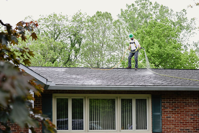 190522_Roof_Maxx_113.jpg