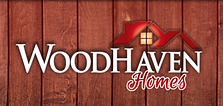 Woodhaven Homes.PNG