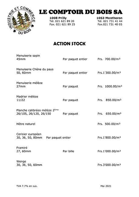 Action-stock-2021.jpg