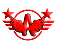 logo - red (Black outline)(2).png