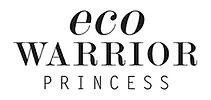 eco workshop duurzame stad: zero-waste, eerlijke mode, natuurlijke verzorging, changemakers in Leuven