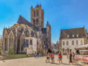 Eco Tour Gent, teambuilding, vrijgezelle, verjaardaguitje, zero-waste, eerlijke mode, DIY, visit gent, staycation