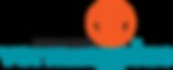 Vorming-Plus-doorzichtige-logo.png