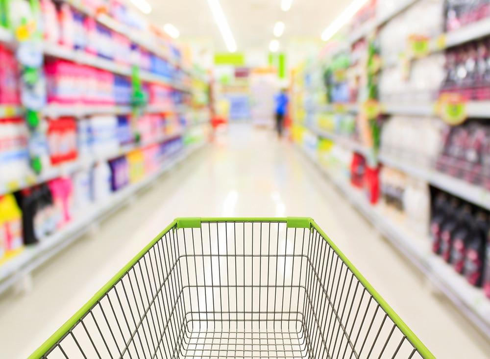 Miuxua, conscious lifestyle, supermarket