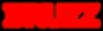 BRUZZ_LOGO_RED_RGB.png
