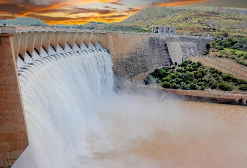 duurzaam alternatief energie: water energie vlaanderen belgie