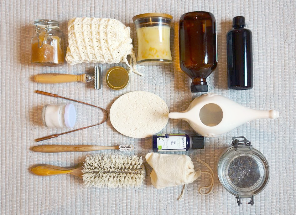 natural cosmetics, natural personal care, organic cosmetics, Wanderfulwild, Miuxua