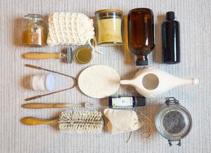 organische cosmetica, vertragen, natuurlijke cosmetica, Wanderfulwild, Miuxua