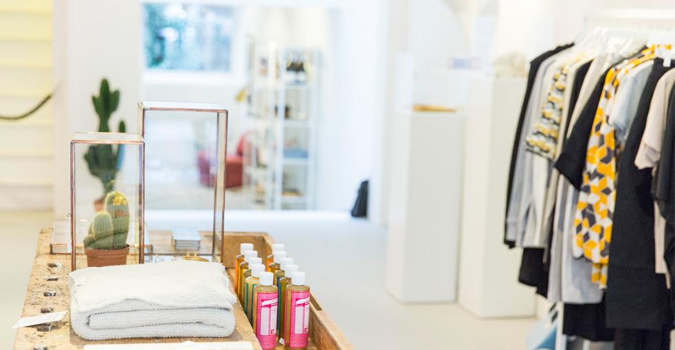 vegan kledingwinkel belgie met ecologische mode