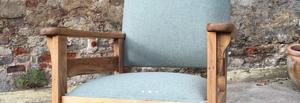 repair furniture, Mixua, reuse, upcycle