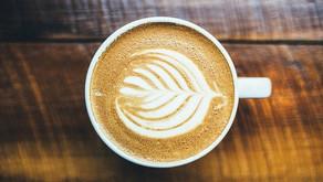 De lekkerste plantaardige melk voor bij je koffie
