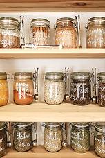 zero-waste masterclass: ecologische voeding, ecologische keuken, tips & tricks