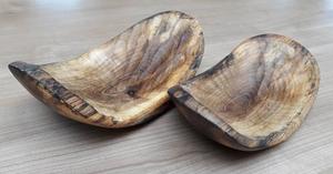 Greencycle, second life, tweede leven, houtcreaties, wood creations, Miuxua
