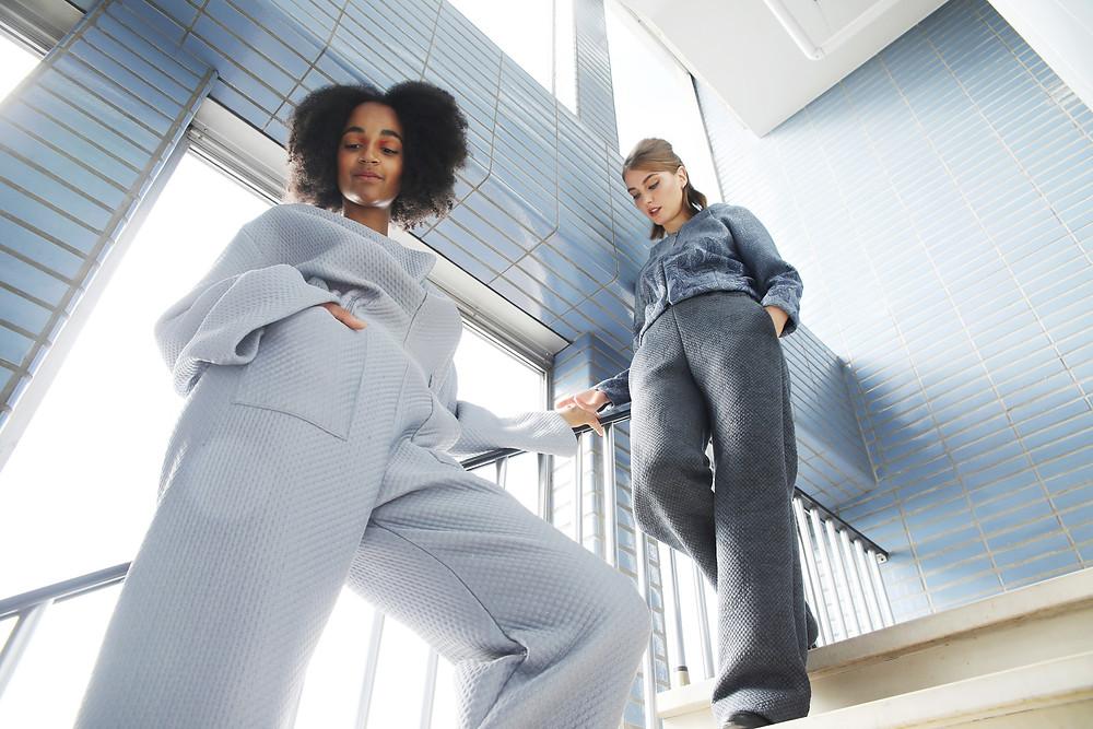 kleding restafval modeindustrie accessoires kledingstukken ethisch