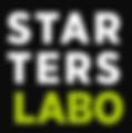nieuws18_starterslabo_logo.png