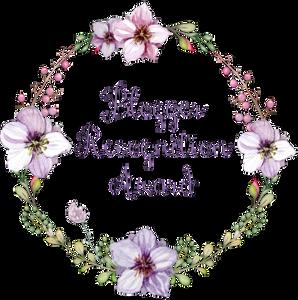 Blogger Recognition Award, Miuxua