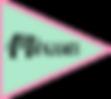 Logo_Mixua_RGB.png