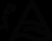 Levh logo-8.png