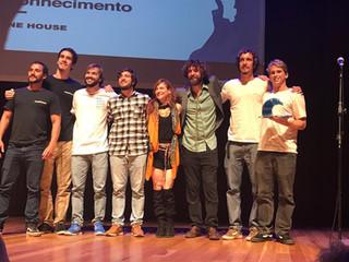 Prêmio Instituto Lixo Zero
