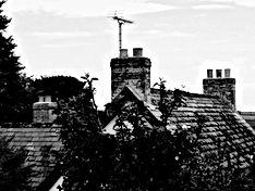 Devon Chimneyscape.jpg