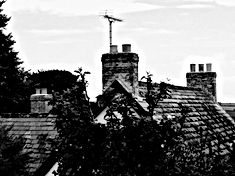 Devon Chimneyscape.jpg