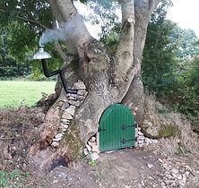 Tree house 2.jpg
