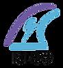 Kilhas Logo-8.png