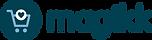 magikk-logo-RGB (1).png
