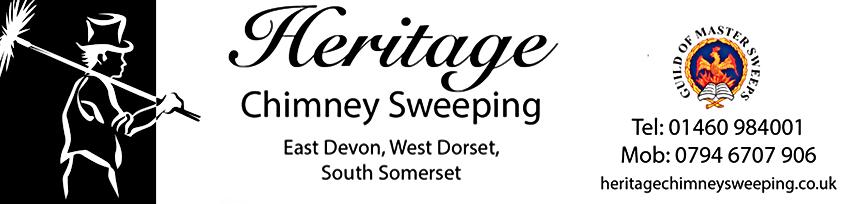Heritage header3.png
